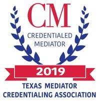 Texas Mediator