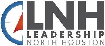 Leadership North Houston