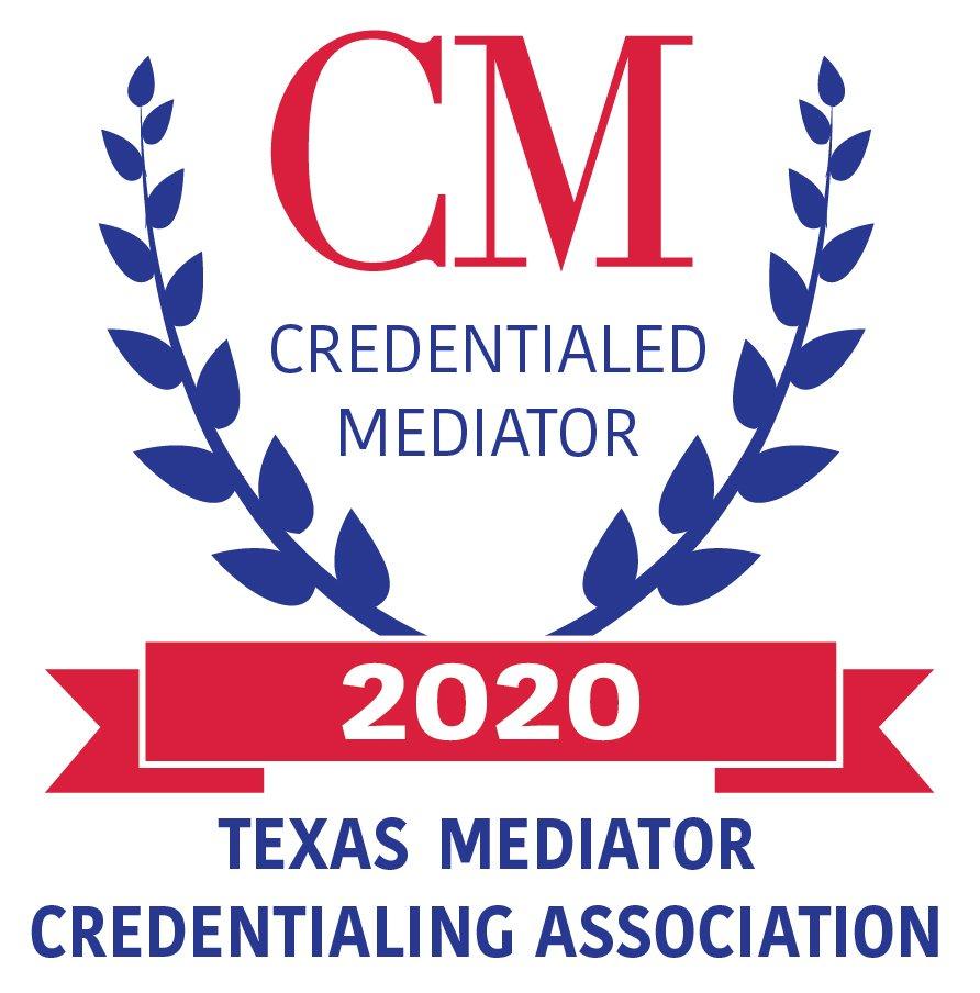 2020 Mediator