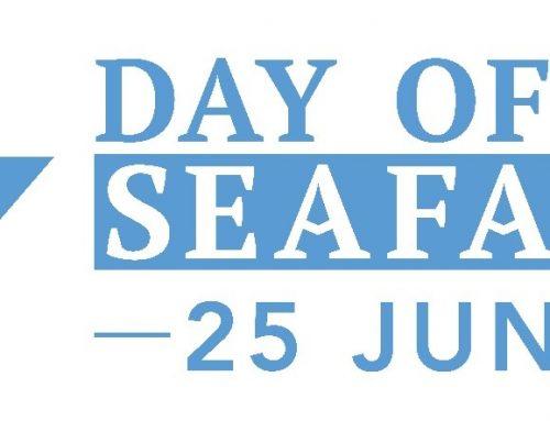 Governments Must Bring Seamen Home