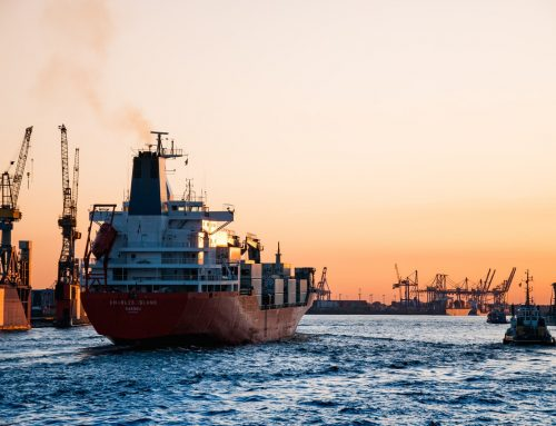 What Laws Protect Merchant Mariners and Other Maritime Workers? How a Maritime Lawyer Can Help